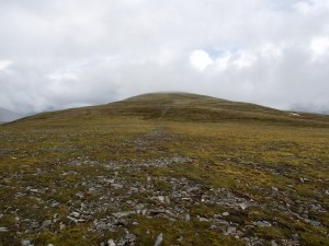 Geal-charn