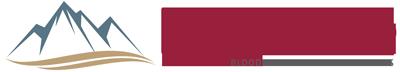 bgmb Logo